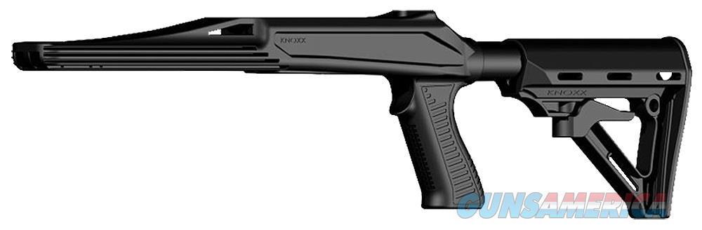 Blackhawk Axiom, Knx K97501c Axiom Stk Howa-wby La Pbb  Guns > Pistols > 1911 Pistol Copies (non-Colt)