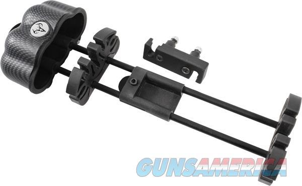 Traditions Qd Quiver, Trad A2216       Crackshot 5 Arrow Quiver Package  Guns > Pistols > 1911 Pistol Copies (non-Colt)