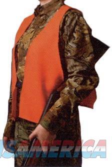 Hs Orange Safety Vest Super - Quiet 4xl  Guns > Pistols > 1911 Pistol Copies (non-Colt)