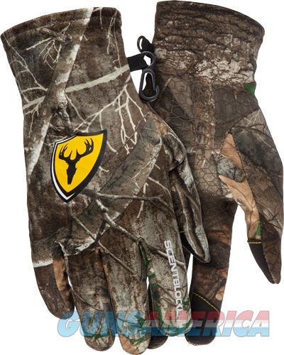 Scent Blocker Glove Underguard - W-cold Fusion Rt-edge X-large!  Guns > Pistols > 1911 Pistol Copies (non-Colt)