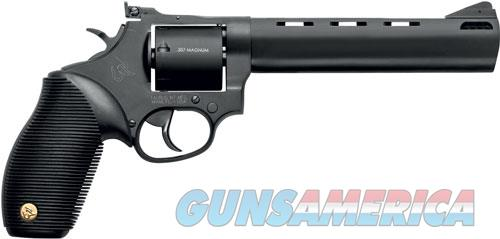Taurus 692, Tau 2692061       6926b Ic  38-357-9mm  6.5 7r Blk  Guns > Pistols > 1911 Pistol Copies (non-Colt)