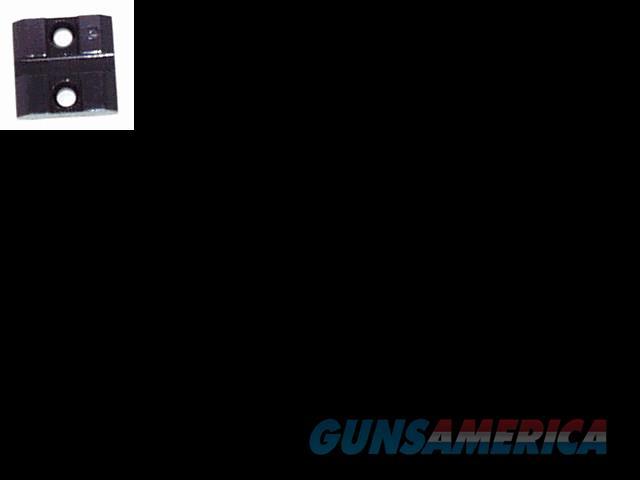 Atk Weaver Base Top Mount 12  Guns > Pistols > 1911 Pistol Copies (non-Colt)