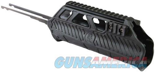 Adaptive Tactical Wraptor - Forend Rem. 870 12ga Black  Guns > Pistols > 1911 Pistol Copies (non-Colt)