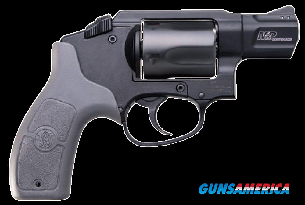 Smith & Wesson M&p 38, S&w Bodygrd   12057*ma*  38  1.875        Blk  Guns > Pistols > 1911 Pistol Copies (non-Colt)