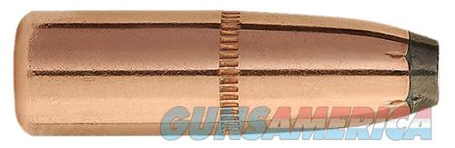 Sierra Pro-hunter, Sierra 2010  .308 170 Fn           100  Guns > Pistols > 1911 Pistol Copies (non-Colt)