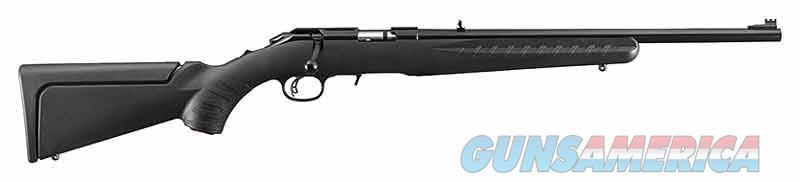 Ruger American Rimfire~ Compact 22lr 18''bbl  Guns > Pistols > 1911 Pistol Copies (non-Colt)