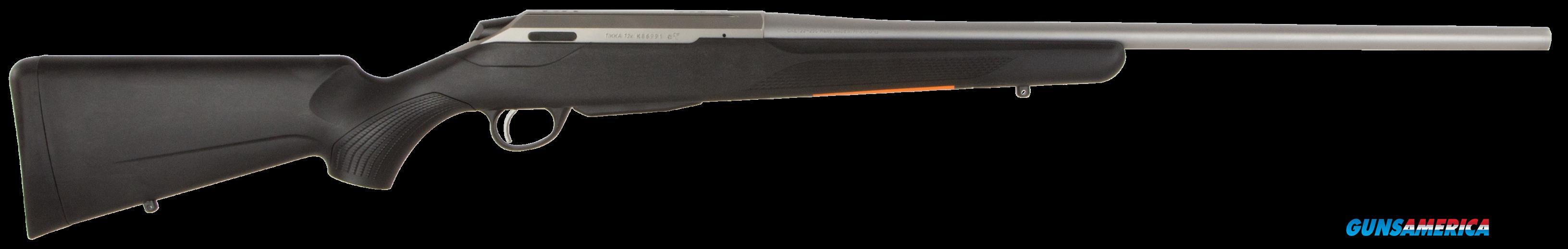 Tikka T3 T3x, Tikka Jrtxb420    T3x Lite   3006   Synss  Lh  Guns > Pistols > 1911 Pistol Copies (non-Colt)