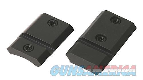Warne Maxima, Warne M888-875m Base Set Wthby     Mat  Guns > Pistols > 1911 Pistol Copies (non-Colt)