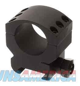 Burris Ring Xtr Tactical 30mm - Medium 1-2hgt 1-ring Matte  Guns > Pistols > 1911 Pistol Copies (non-Colt)
