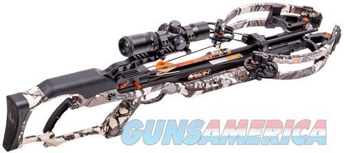 Ravin Crossbow Kit R20 - Predator Camo 430fps  Guns > Pistols > 1911 Pistol Copies (non-Colt)