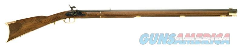 Traditions Kentucky Rifle - Percussion .50 Caliber 33.5  Guns > Pistols > 1911 Pistol Copies (non-Colt)