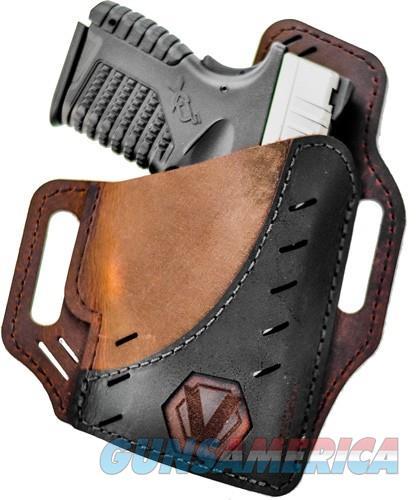 Vc Guardian vault Owb W- Flx - Vent Rh Sz 1 (full Sz) Dist B<  Guns > Pistols > 1911 Pistol Copies (non-Colt)