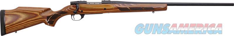 Weatherby Vanguard, Wthby Vlm308nr40 Vgd Lam Sporter 308 Win  Guns > Pistols > 1911 Pistol Copies (non-Colt)