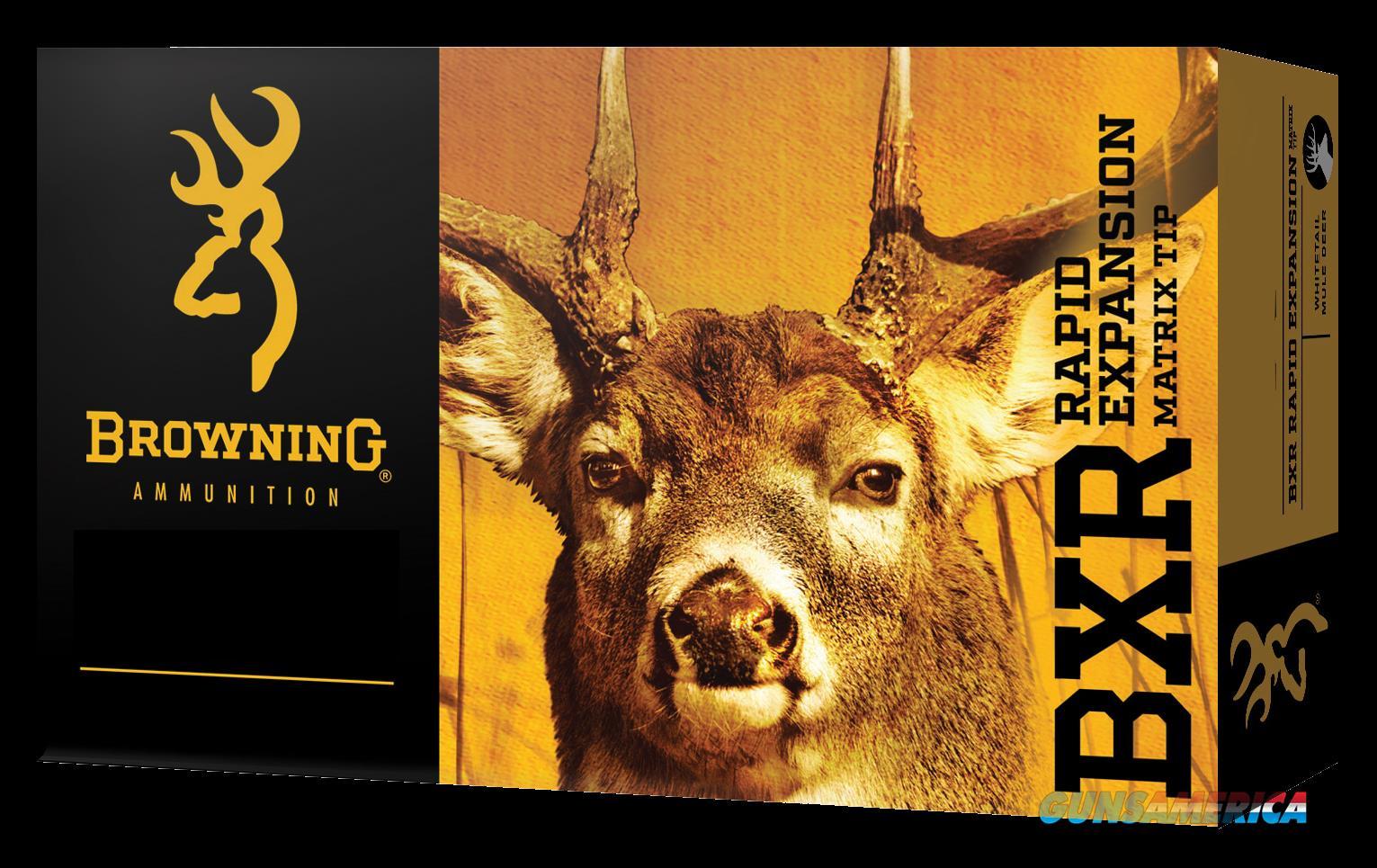 Browning Ammo Bxr, Brna B192107081    7mm08  144 Bxr Deer       20-10  Guns > Pistols > 1911 Pistol Copies (non-Colt)