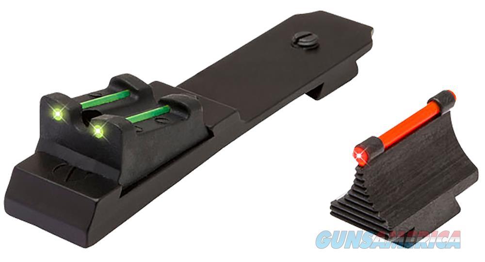 Truglo Lever Action, Tru Tg109       Marlin Lvr Act Rifles  Guns > Pistols > 1911 Pistol Copies (non-Colt)