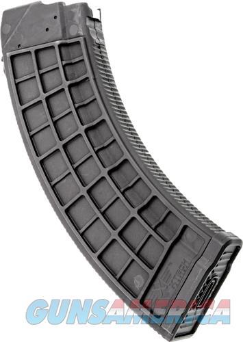 Xtech Magazine Mag47 Ak-47 - 7.62x39mm 30rd S-s Reinforced  Guns > Pistols > 1911 Pistol Copies (non-Colt)