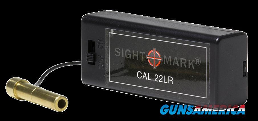 Sightmark Boresight, Sight Sm39021    Boresight 22lr  Guns > Pistols > 1911 Pistol Copies (non-Colt)