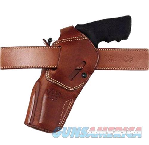 Galco Dao, Galco Dao104  Dual Act Outdoors Sw L4  Guns > Pistols > 1911 Pistol Copies (non-Colt)