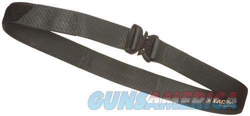 Tacshield (military Prod) Tactical, Tacshield T303-lgbk Belt 1.75 Cobra Buckle  Blk Lg  Guns > Pistols > 1911 Pistol Copies (non-Colt)
