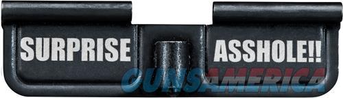 Phase 5 Ejection Port Cover - Suprise A-hole For Ar-15  Guns > Pistols > 1911 Pistol Copies (non-Colt)