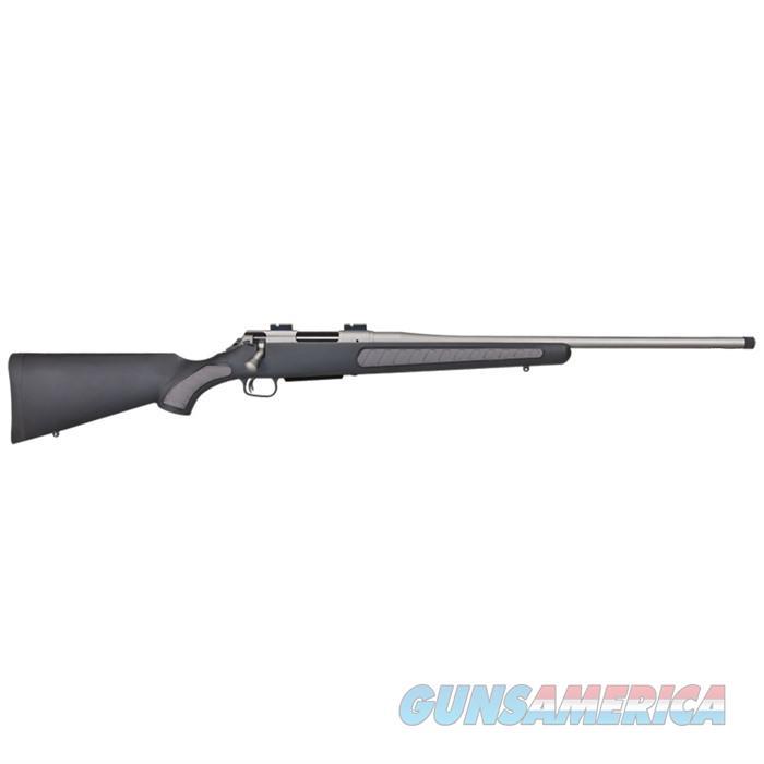 T-c Arms Venture Ii, Tca 12595 Venture Ii 6.5 Creedmoor Weathershield  Guns > Pistols > 1911 Pistol Copies (non-Colt)