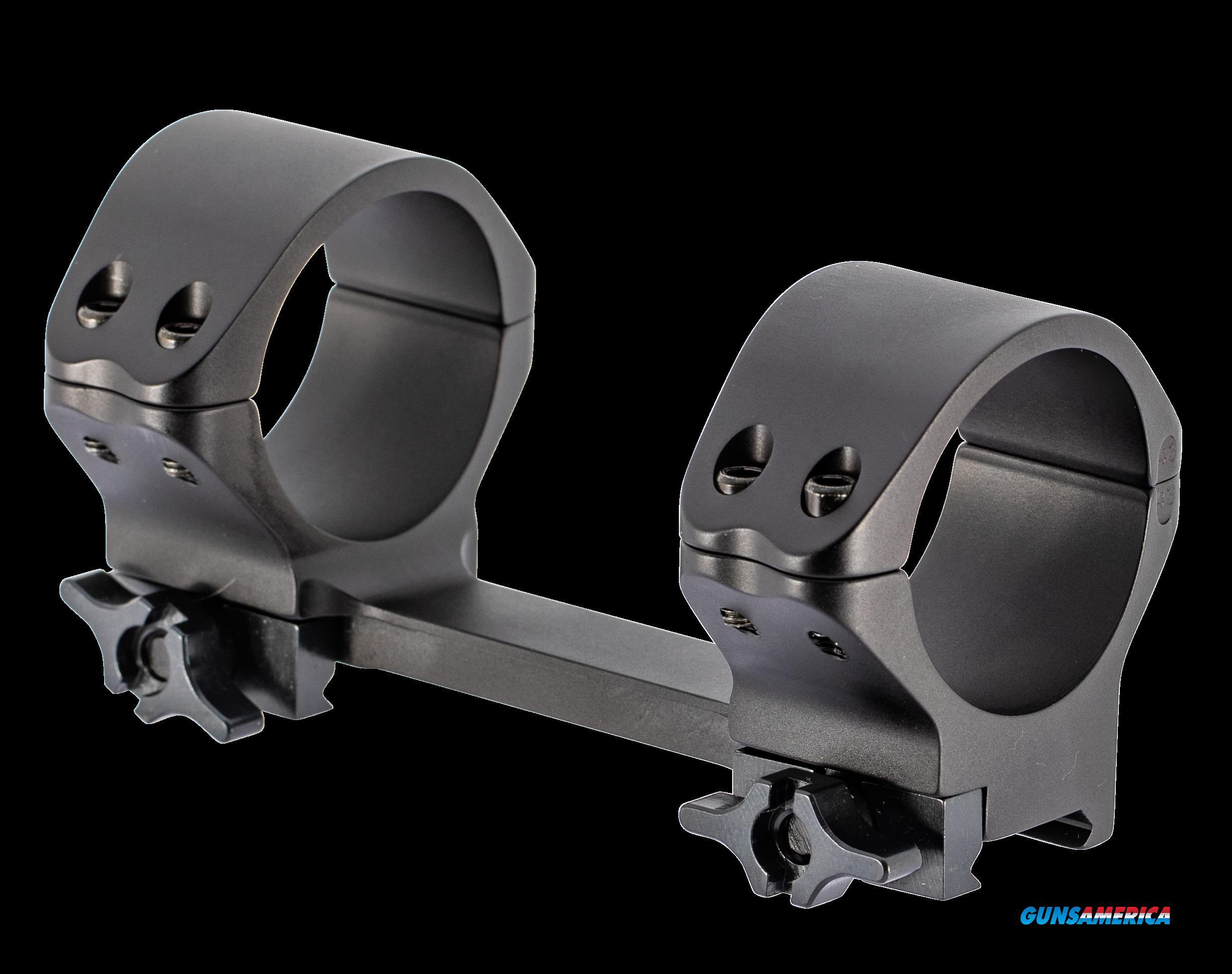 Talley Ring-base Combo, Tal Ds40mm    40mm Ds Swarovski Scope Mount  Guns > Pistols > 1911 Pistol Copies (non-Colt)