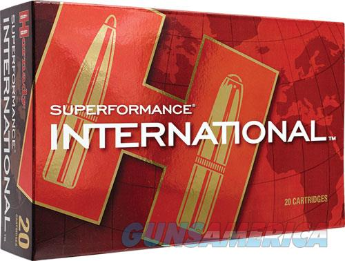 Hornady Superformance, Horn 81394 Spf      6mm Creedmoor  90 Gmx    20-10  Guns > Pistols > 1911 Pistol Copies (non-Colt)