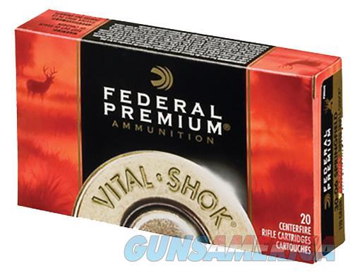 Federal Premium, Fed P223s      223      55 Brvshk           20-10  Guns > Pistols > 1911 Pistol Copies (non-Colt)