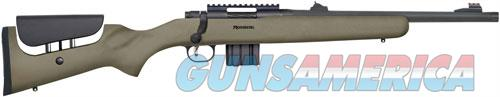 Mossberg Mvp, Moss 28035 Mvp Sec 22   224 Vlk    10+1 Od Grn  Guns > Pistols > 1911 Pistol Copies (non-Colt)