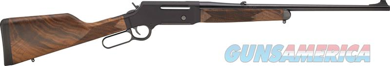 Henry Long Ranger, Henry H014s65   Long Ranger 6.5 Creedmoor Sights  Guns > Pistols > 1911 Pistol Copies (non-Colt)