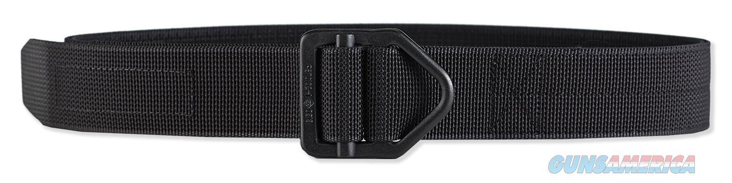 Galco Instructors Belt, Galco Nibhdbkxl  Hd Instructors Belt Xl Black  Guns > Pistols > 1911 Pistol Copies (non-Colt)
