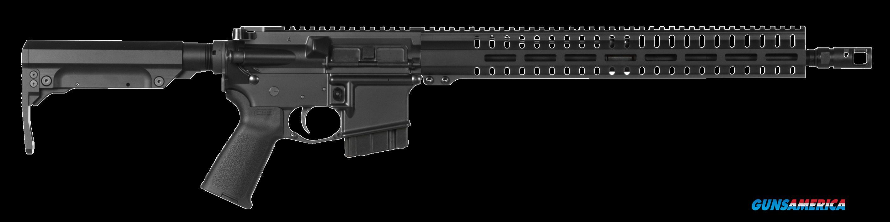 Cmmg Resolute 200, Cmmg 35a5f62     Resolute 200 Mk4    350lgd 16 Blk  Guns > Pistols > 1911 Pistol Copies (non-Colt)