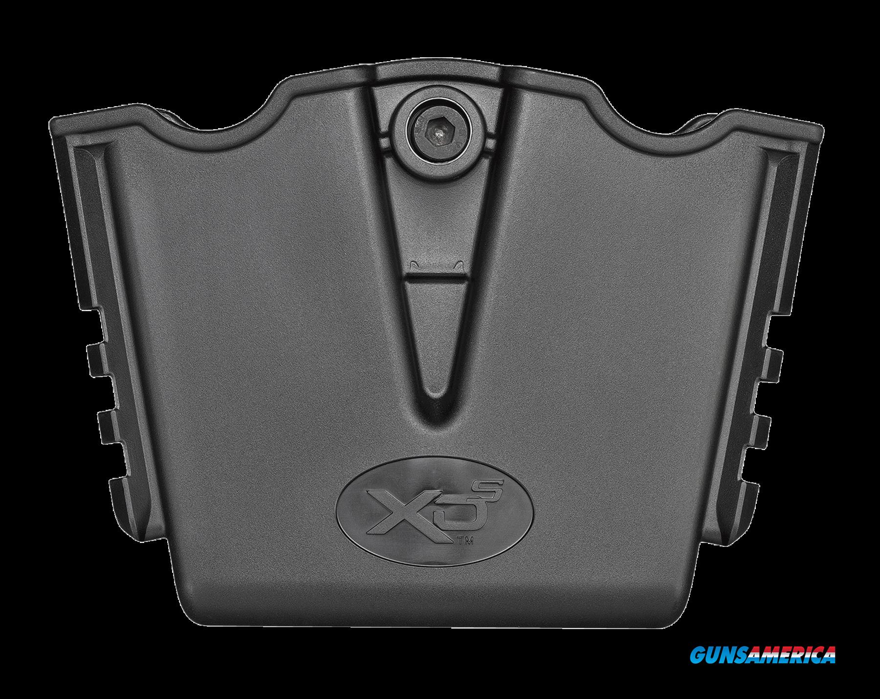 Springfield Armory Xd-s, Spg Xds4508mp   Xds Magazine Pouch  Guns > Pistols > 1911 Pistol Copies (non-Colt)
