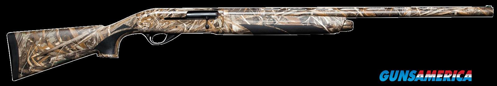 Weatherby Element, Wthby Ewf1226pgm Element Wf 12 26 Max5  Guns > Pistols > 1911 Pistol Copies (non-Colt)