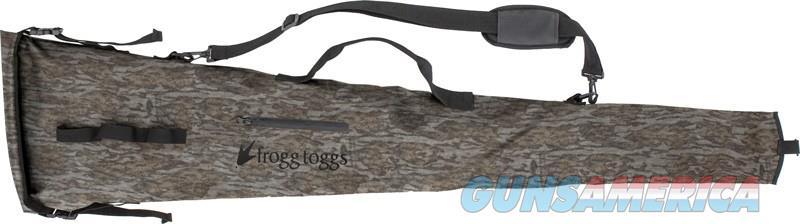 Frogg Toggs Gun Case Polyester - Pvc Waterproof 59 Mobl Camo  Guns > Pistols > 1911 Pistol Copies (non-Colt)