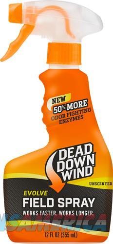 Ddw Scent Elimination Spray - 50% Formula 12fl Oz  Guns > Pistols > 1911 Pistol Copies (non-Colt)