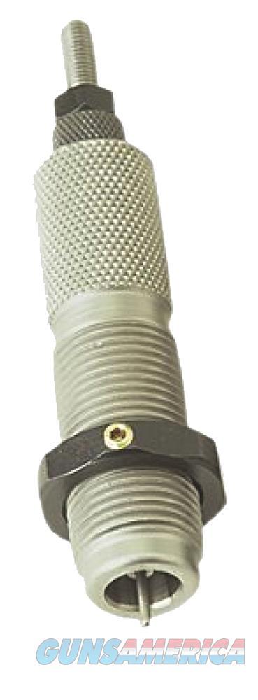 Rcbs Neck Sizer, Rcbs 15530 Neck Sizer Die 308 Win  Guns > Pistols > 1911 Pistol Copies (non-Colt)