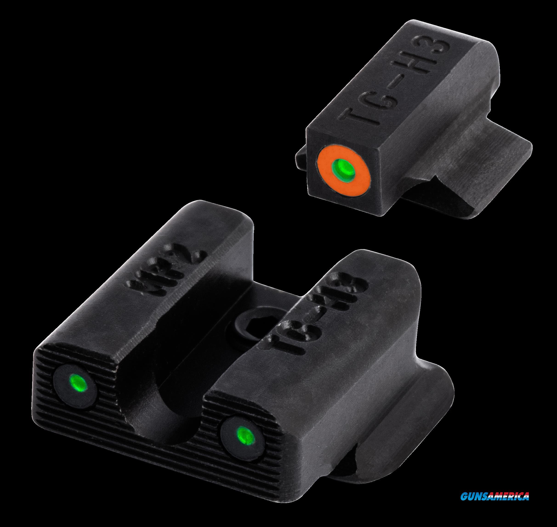 Truglo Tritium Pro, Tru Tg231mp2c  Trit Pro S&w Bodygrd Set Org  Guns > Pistols > 1911 Pistol Copies (non-Colt)