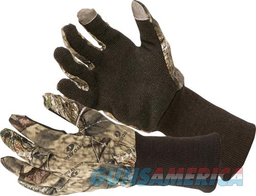 Allen Jersey Gloves Mo Country - Breathable Jersey Fabric  Guns > Pistols > 1911 Pistol Copies (non-Colt)