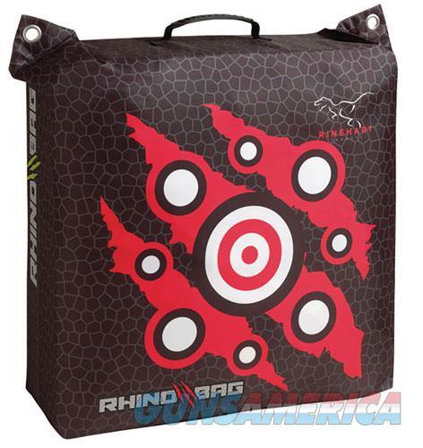 Rinehart Targets Bag Target - 18 Rhino  Guns > Pistols > 1911 Pistol Copies (non-Colt)