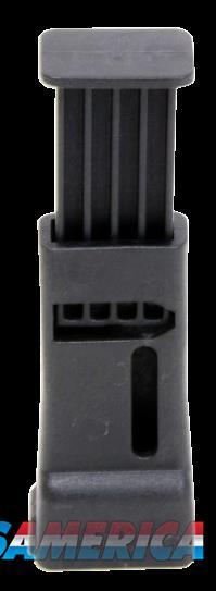 Promag Magazine Loader, Pro Pm187   Colt 9mm Smg Mag Loader  Guns > Pistols > 1911 Pistol Copies (non-Colt)