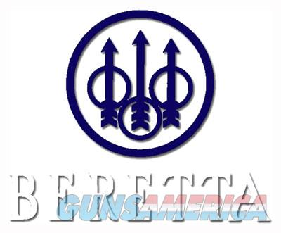 Beretta Trident Decal-blue -  Guns > Pistols > 1911 Pistol Copies (non-Colt)