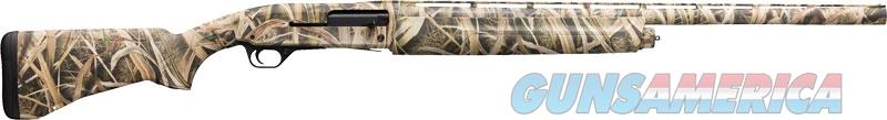 Browning Gold, Brn 011-292113 Gold Fld      10 28 3.5  Mosgb  Guns > Pistols > 1911 Pistol Copies (non-Colt)