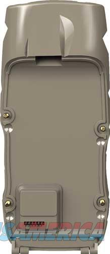 Cuddeback Battery Adapter - D-cell For J-series  Guns > Pistols > 1911 Pistol Copies (non-Colt)