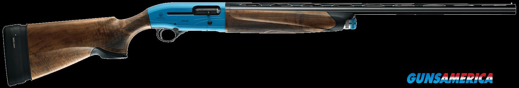 Beretta Usa A400, Ber J40ck10   A400 Xcel Spt Ko 12     30   Bl  Guns > Pistols > 1911 Pistol Copies (non-Colt)