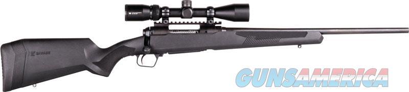 Savage 110 Apex Hunter Xp 30-06 Spfld 22 '' Bbl Vortex  Guns > Pistols > 1911 Pistol Copies (non-Colt)