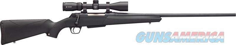 Win Xpr Composite .308 Win. - 22 Blk Syn W-vortex 3-9x40mm  Guns > Pistols > 1911 Pistol Copies (non-Colt)