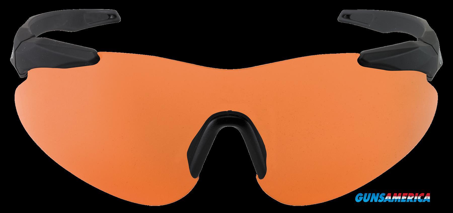 Beretta Usa Soft Touch, Ber Oca100020407  Basic Glasses  Orange  Guns > Pistols > 1911 Pistol Copies (non-Colt)