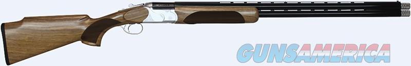 Cz Redhead Target O-u 12ga. - 3 30 Vr Ct-5 Blued Walnut  Guns > Pistols > 1911 Pistol Copies (non-Colt)