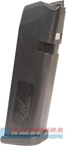 Sgm Tactical Magazine Glock - .40s&w 13rd Black Polymer  Guns > Pistols > 1911 Pistol Copies (non-Colt)